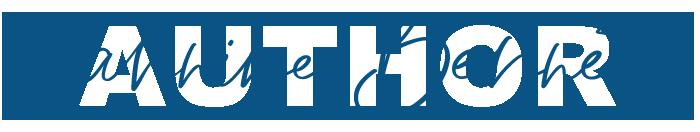 Jeannine Bennett Logo