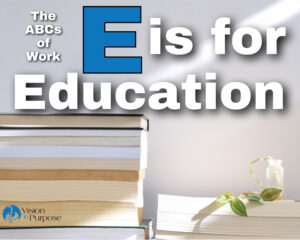Education Everywhere